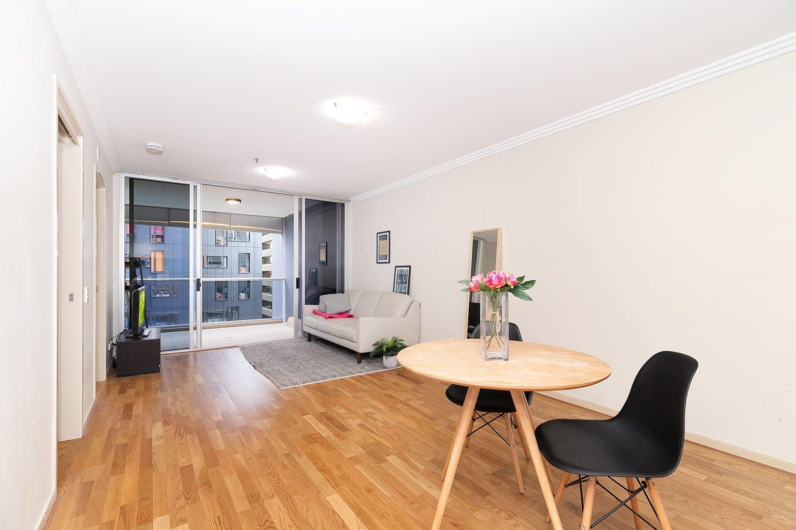 70 Mary Street, Brisbane City QLD 4000, Image 0