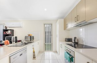 Picture of 66 Vivian Hancock Drive, North Booval QLD 4304