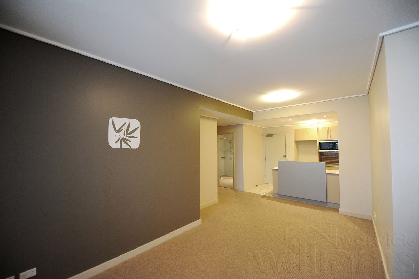 604/2 The Piazza, Wentworth Point NSW 2127, Image 0