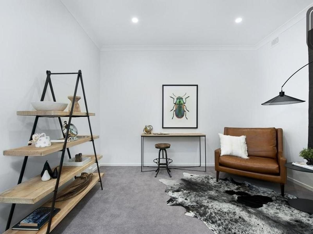 15 Brown Street, Newcastle NSW 2300, Image 1