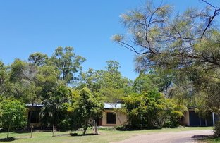 Picture of 35 Berallan Dr, Tinana QLD 4650