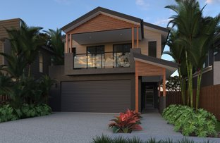 Picture of Lot 10 Buderim Fores 5 Owen Creek Rd, Forest Glen QLD 4556