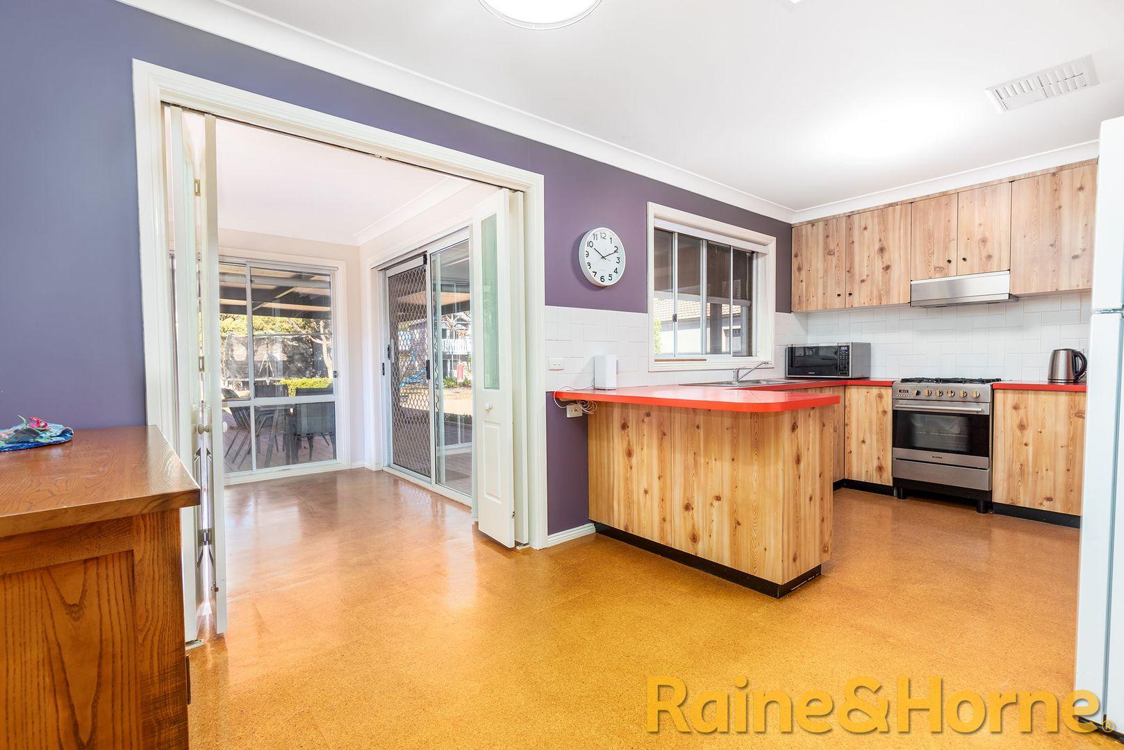 16 Nelson Place, Dubbo NSW 2830, Image 1