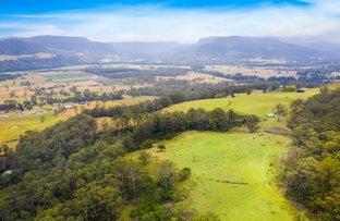 Picture of 71 Merchants Road, Kangaroo Valley NSW 2577
