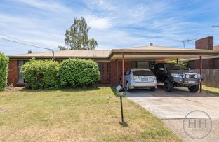 Picture of 46 Mount Leslie Road, Prospect Vale TAS 7250