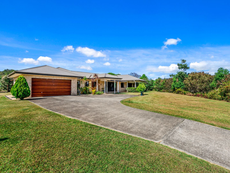 48 BOOYONG PLACE, Nobbys Creek NSW 2484, Image 0