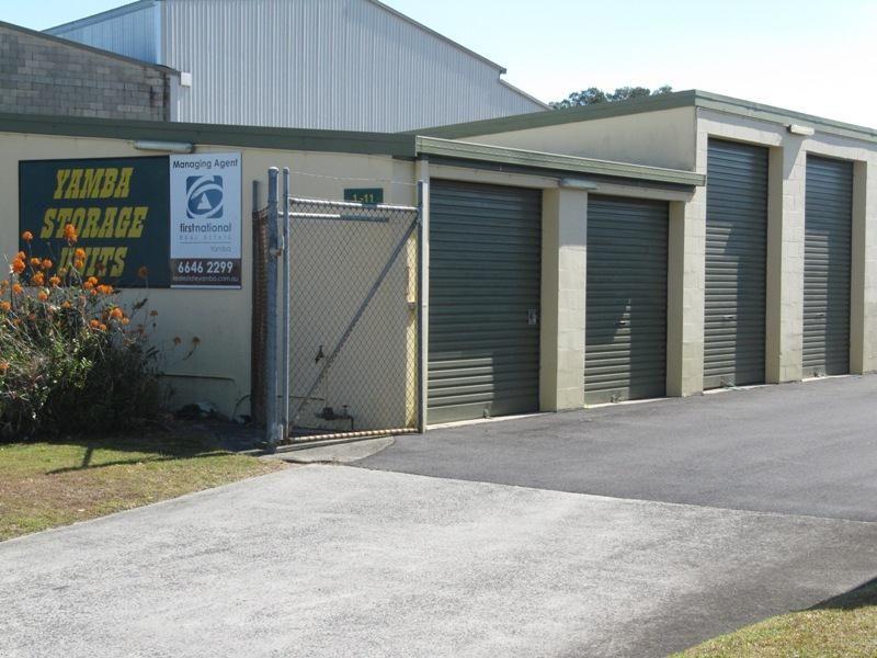 Yamba NSW 2464, Image 1