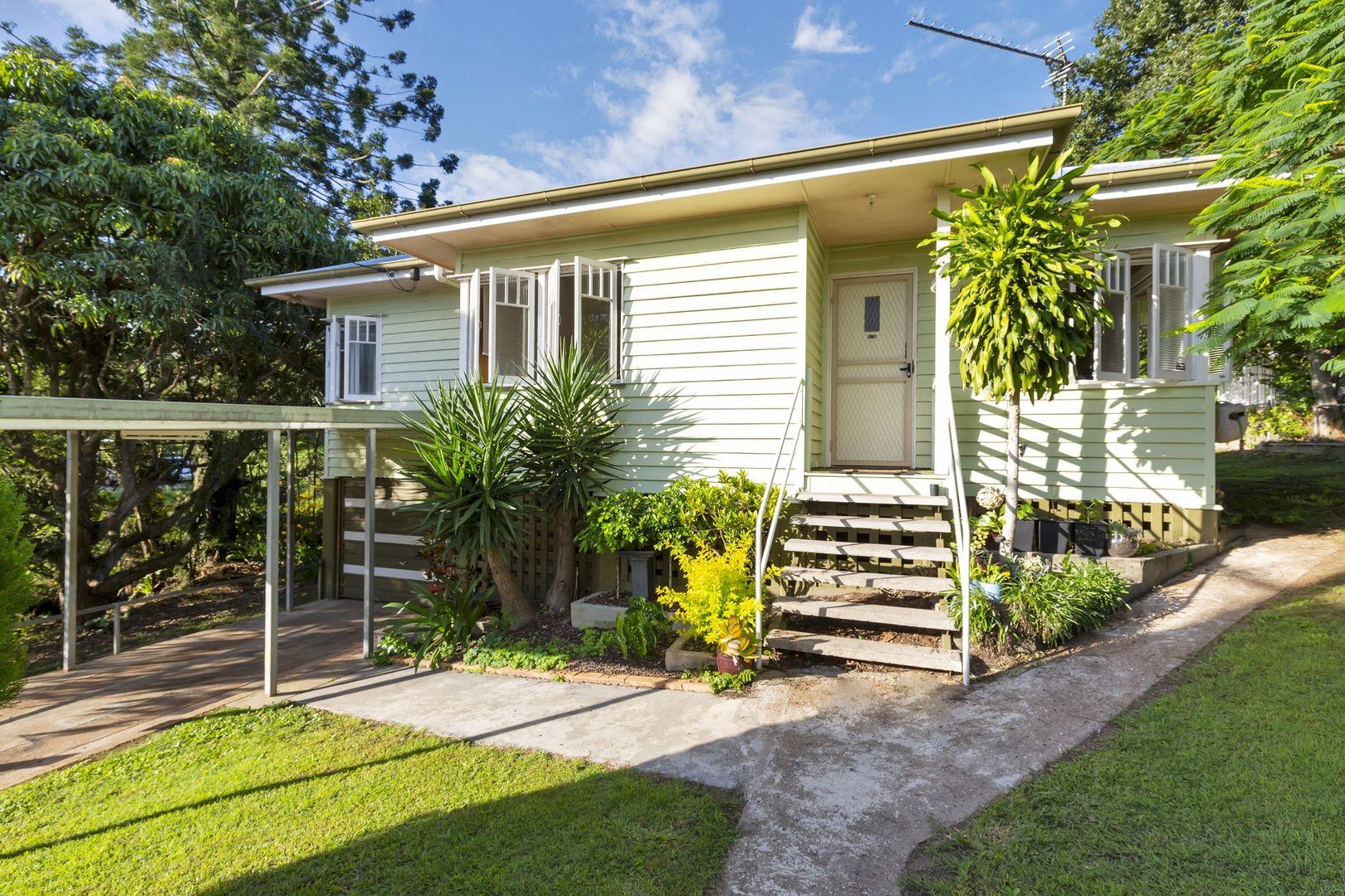 19 Batchelor Road, Gympie QLD 19  Domain