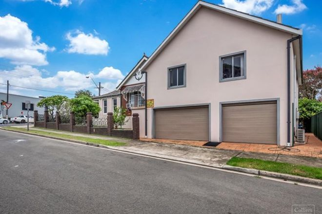 Picture of 20 Rocky Point Road, KOGARAH NSW 2217