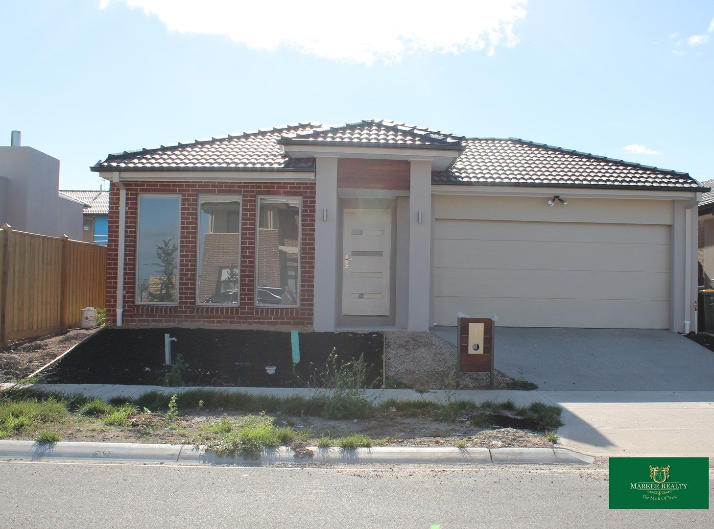8 Pasture, Point Cook VIC 3030, Image 0