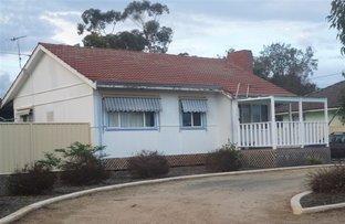 Picture of 3 Kemble Terrace, Katanning WA 6317