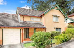 Picture of 4/167-169 Victoria Road, West Pennant Hills NSW 2125