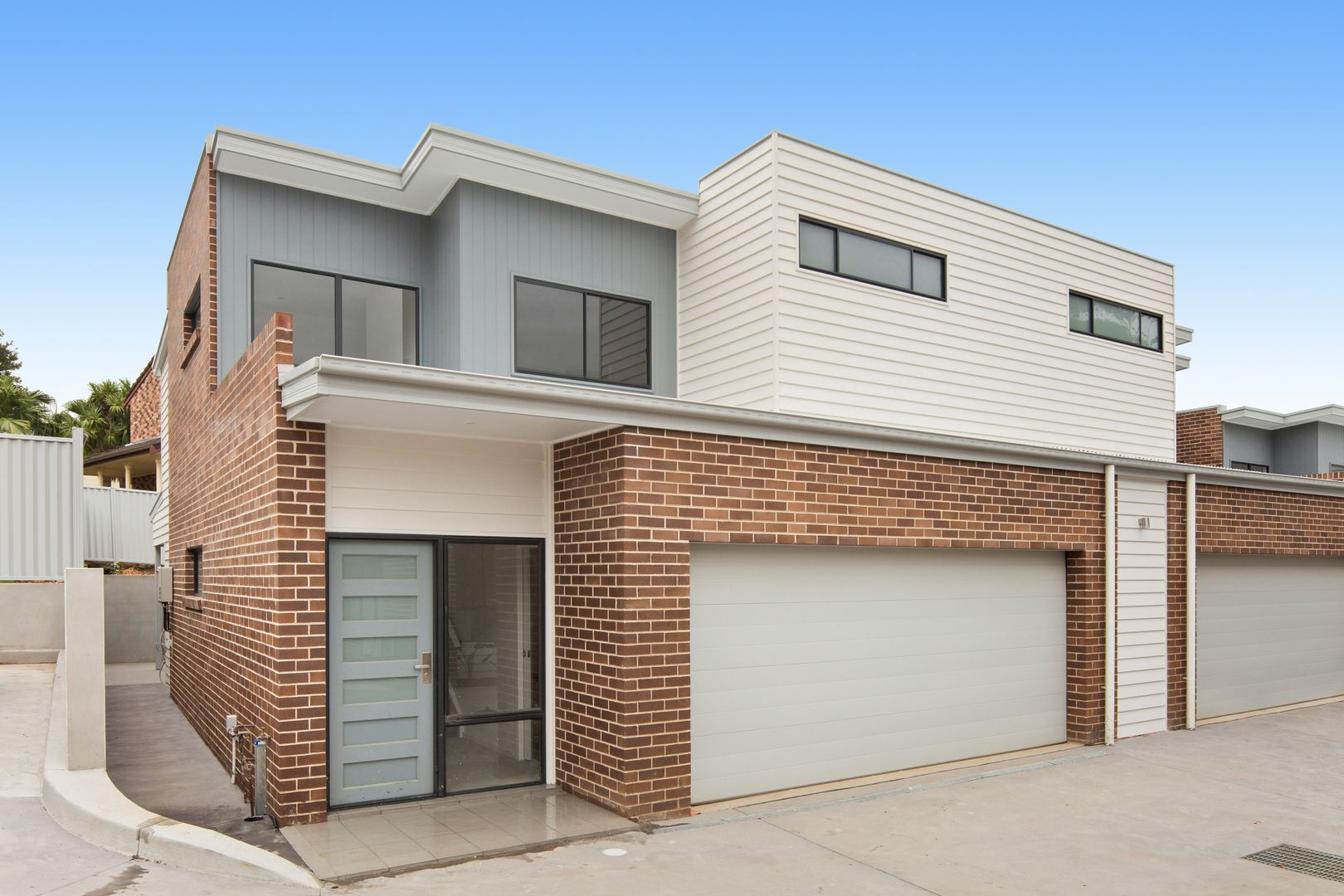 6/53 Russell Street, Balgownie NSW 2519, Image 0