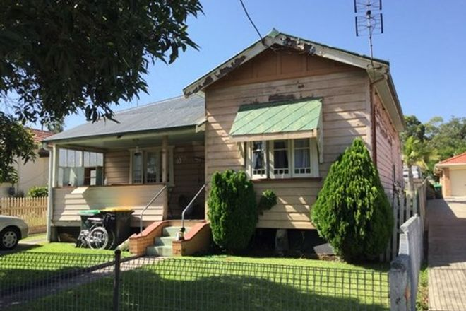 Picture of 10 Thorne Street, TORONTO NSW 2283