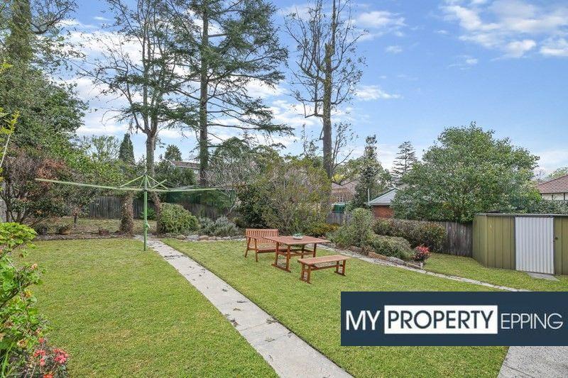 2 Knox Avenue, Epping NSW 2121, Image 2