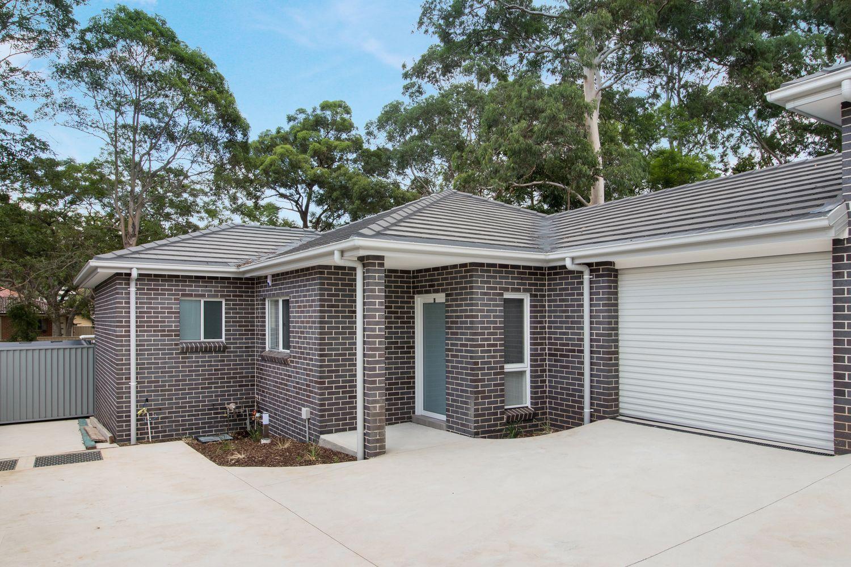 5/40 Anthony Road, Denistone NSW 2114, Image 0