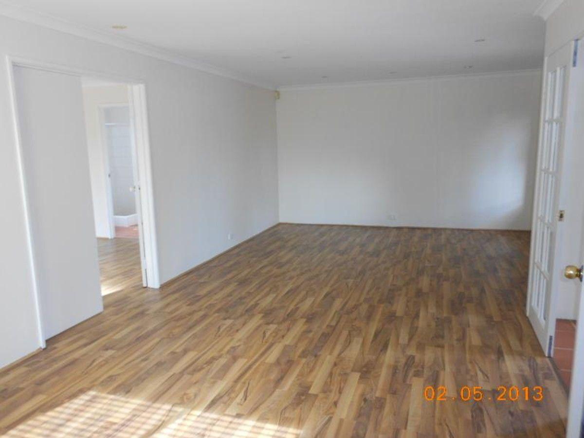 174a Hubert Street, East Victoria Park WA 6101, Image 1
