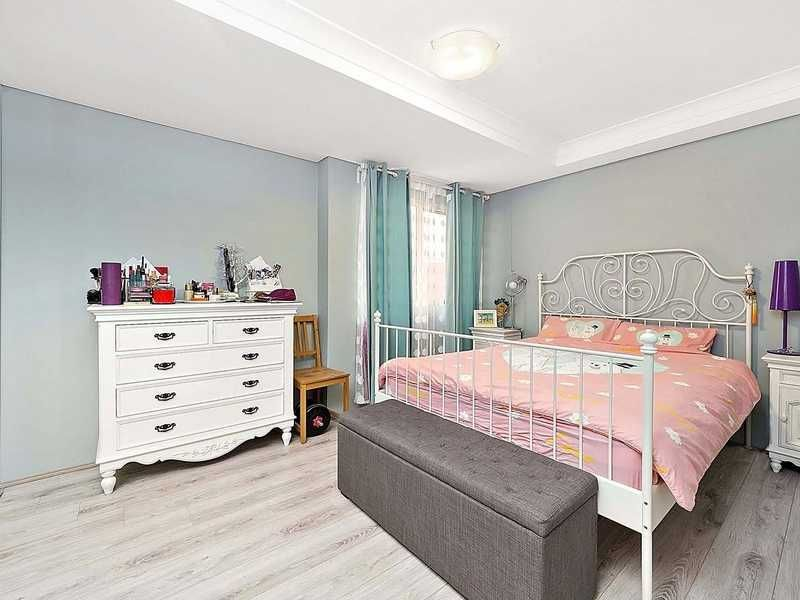 26/2-4 Station Street, Homebush NSW 2140, Image 2