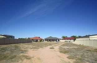 Picture of (Lot 4)  21 Parma Street, Port Broughton SA 5522