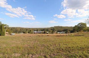 Picture of 9 Sanctuary  Court, Apple Tree Creek QLD 4660
