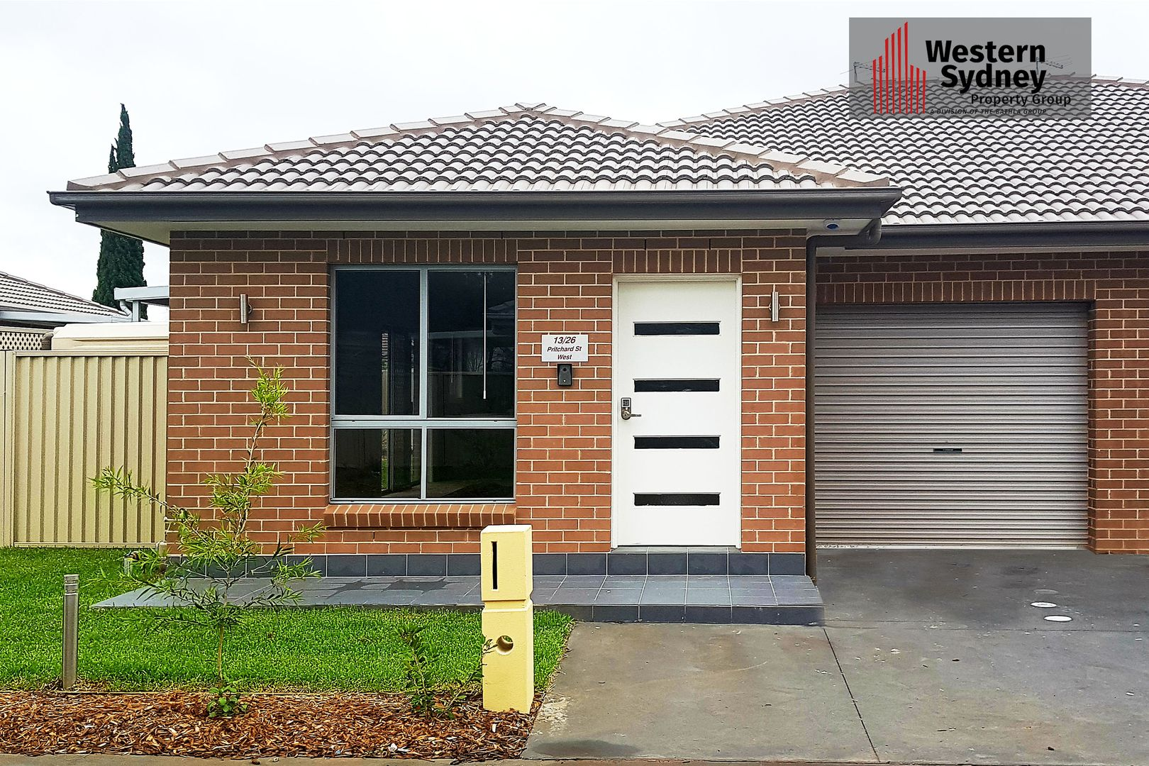7/26 Pritchard Street, Wentworthville NSW 2145, Image 1
