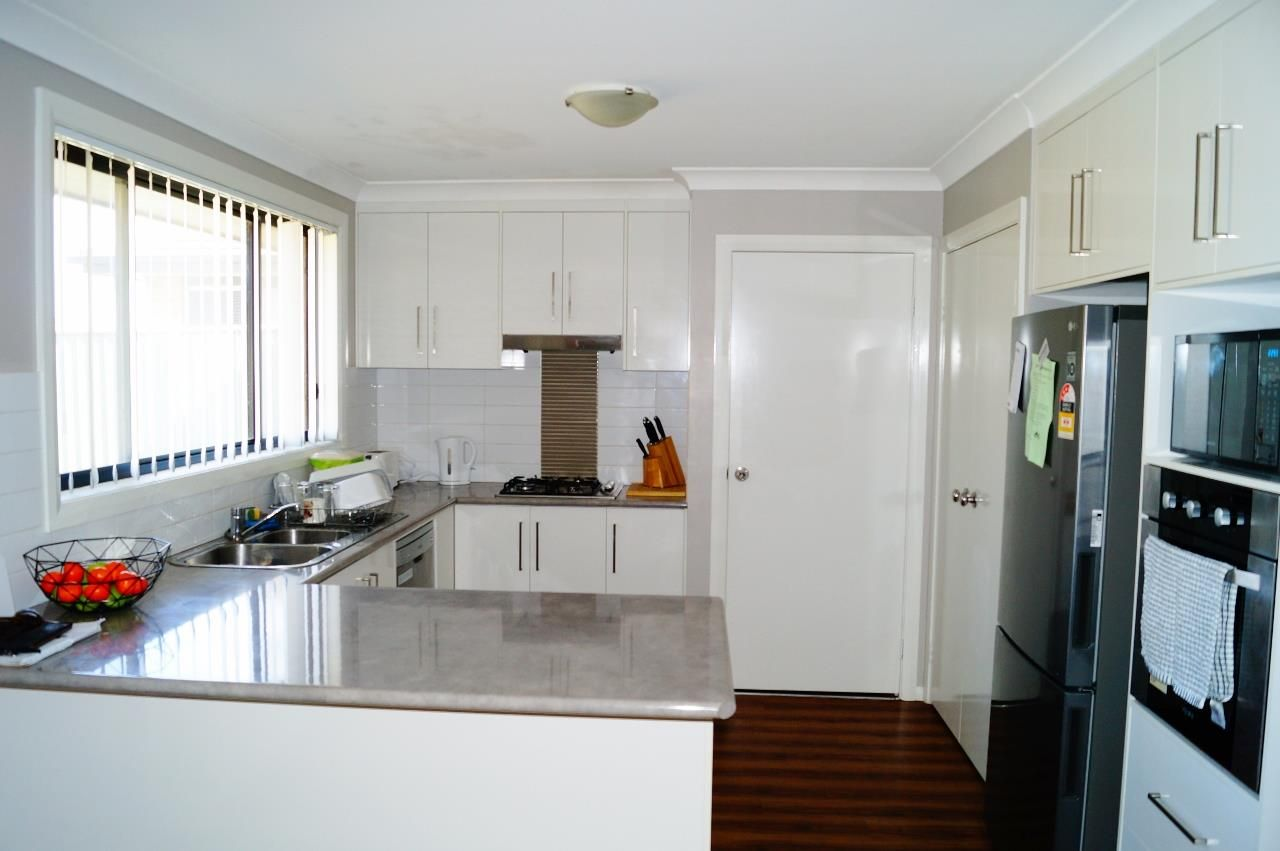 2A & 2B Jonquil Court, Dubbo NSW 2830, Image 2