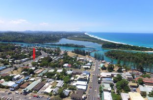 Picture of 7 Tweed St, Brunswick Heads NSW 2483