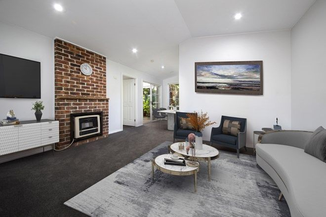 Picture of 4/24 Flinders Road, CRONULLA NSW 2230