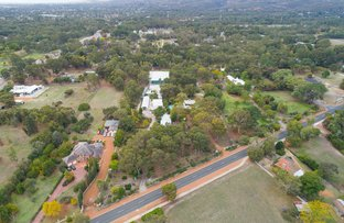 Picture of 21 Crystal Brook Road, Wattle Grove WA 6107