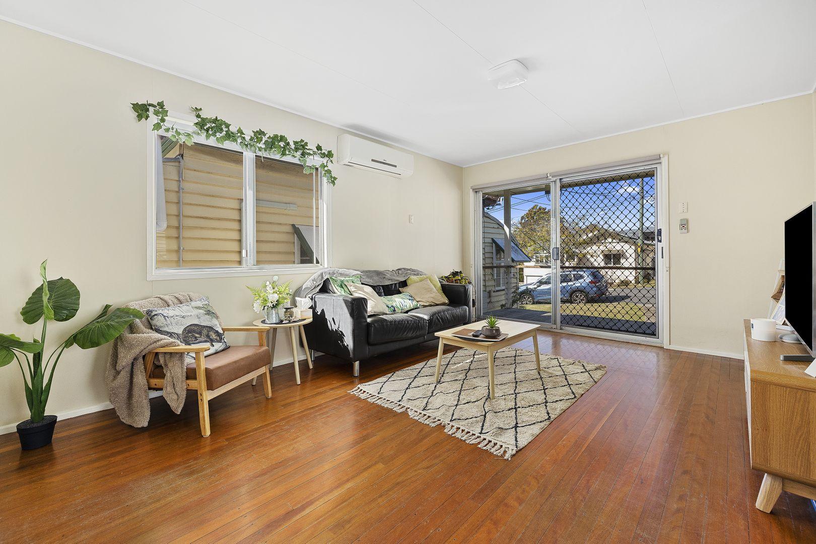 29 Melvin Street, Wilston QLD 4051, Image 2