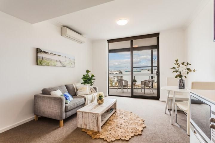203/2 Wembley Court, Subiaco WA 6008, Image 2