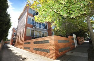 Picture of 7/393 Toorak Road, South Yarra VIC 3141