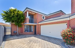 Picture of 11D Edna Street, Tuart Hill WA 6060