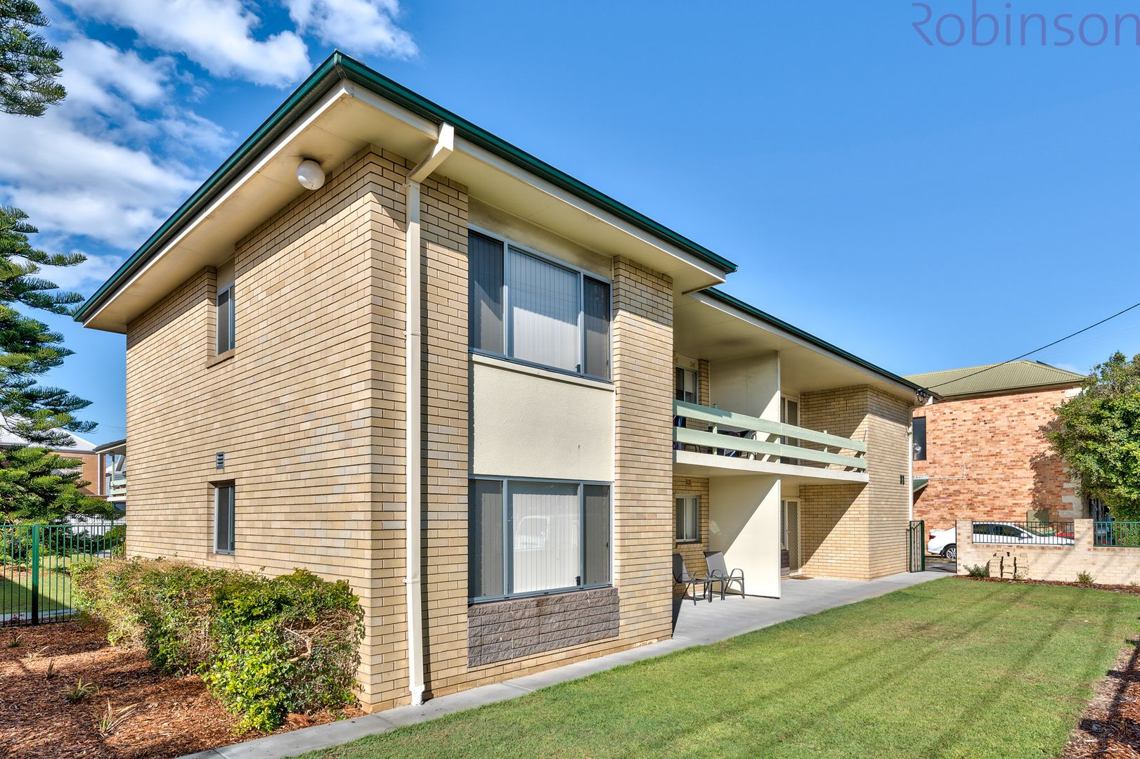 4/31 Mitchell Street, Merewether NSW 2291, Image 1