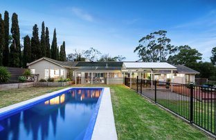 Picture of 53 Mather Road, Mount Eliza VIC 3930