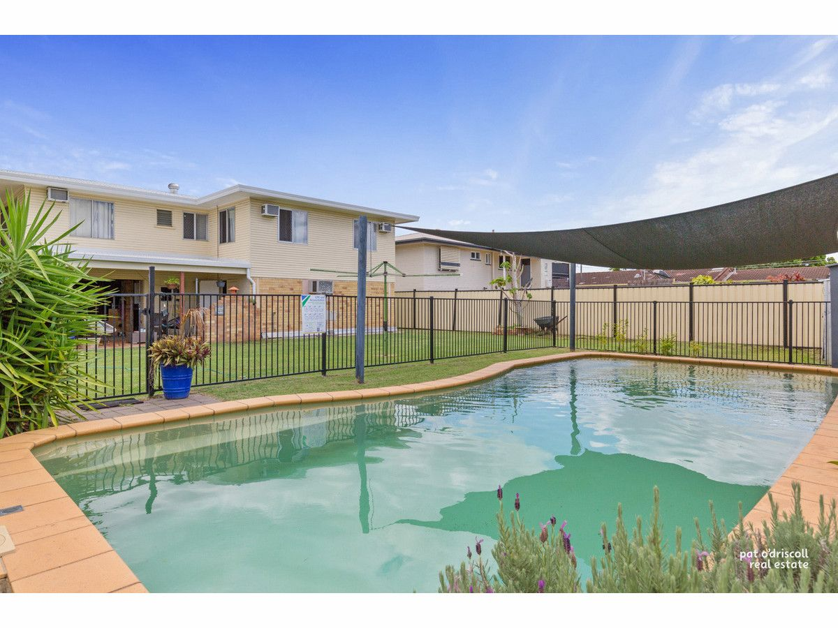 16 Booker Street, Park Avenue QLD 4701, Image 1