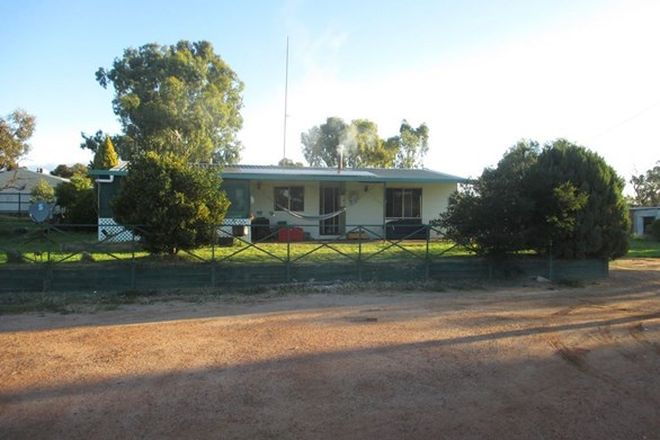 Picture of 4 May St, NEWDEGATE WA 6355