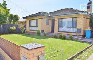 Picture of 16 Hall St, Mooroopna VIC 3629