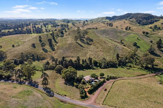 Picture of 7 Gibson Road, MOOLOO QLD 4570