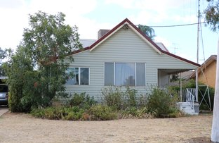 Picture of 132 Victoria Street, Parkes NSW 2870