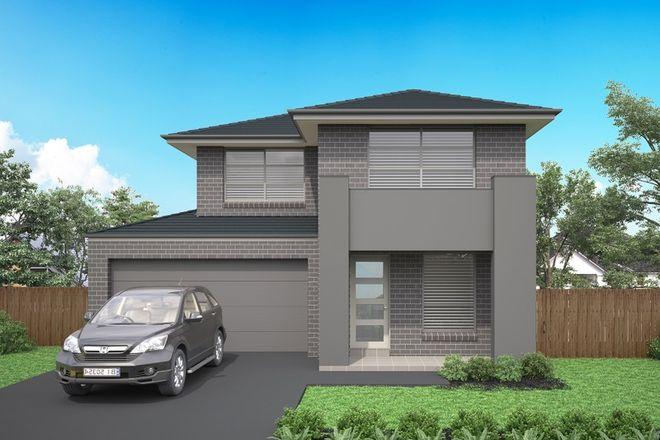 Picture of Lot 504 Bodalla Street, TULLIMBAR NSW 2527
