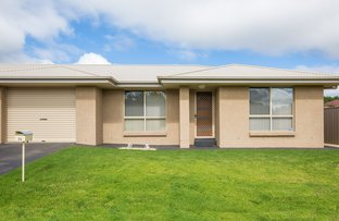 Picture of 24/2A Coolabah Street, Mount Gambier SA 5290