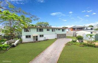 26 Paradise Street, Banyo QLD 4014