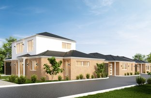 Picture of 26 Rogers Street, Pakenham VIC 3810