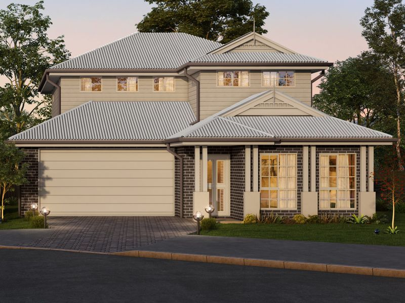 6 Cottonwood Close, Bolwarra NSW 2320