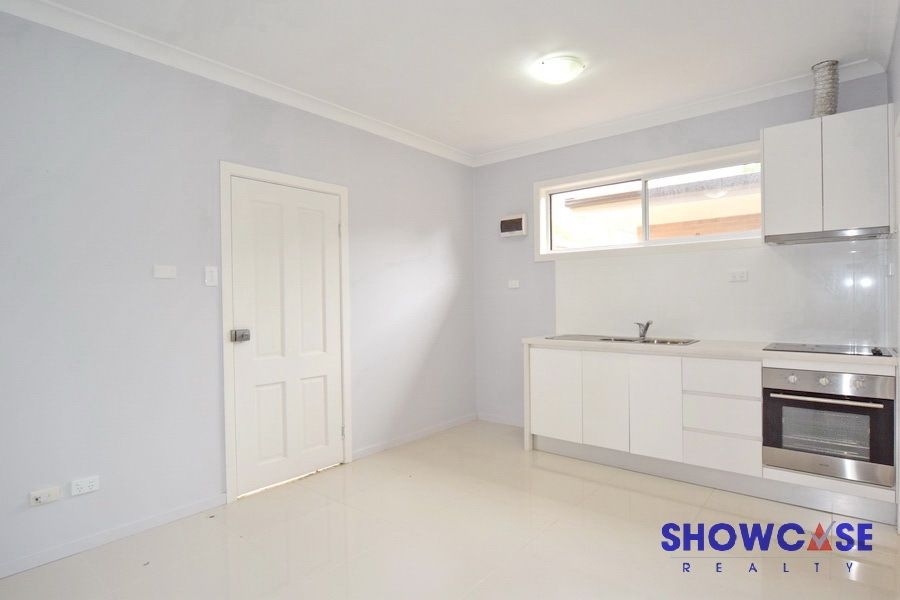 5b Tiernan Avenue, North Rocks NSW 2151, Image 1