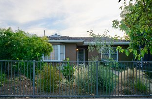 Picture of 14 Holland Street, Shepparton VIC 3630