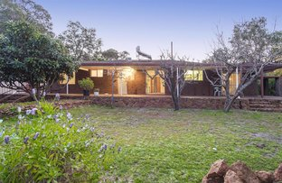 Picture of 15 George Road, Roleystone WA 6111