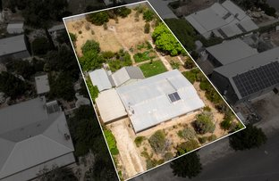 Picture of 6 Grey Street, Strathalbyn SA 5255
