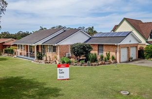 Picture of 2 Japonica Road, Taree NSW 2430